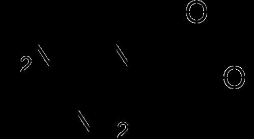 molecula de creatina