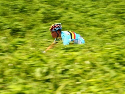 Jogos Olímpicos da Juventude 2010 - Fotos MTB belgian