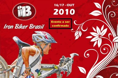 iron biker 2010 acabou
